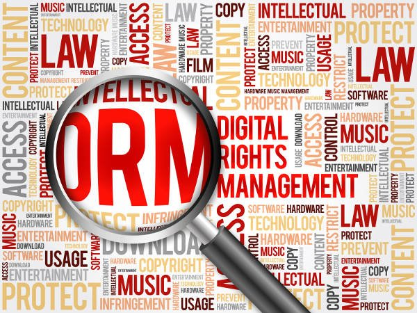 sicurezza informatica norme europee