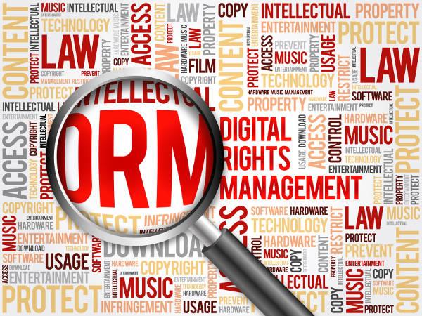 sicurezza informatica nuove norme e team di esperti