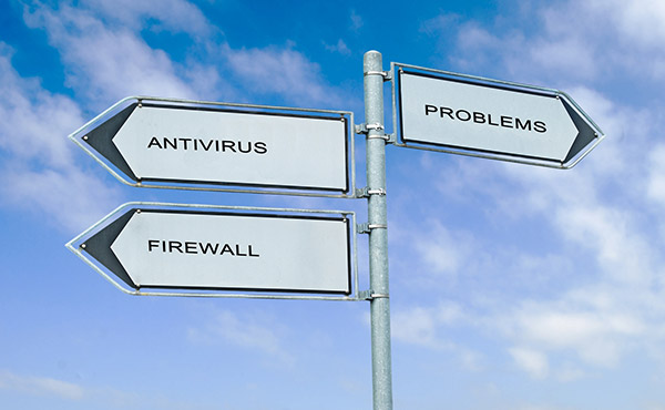 sicurezza delle reti con utm firewall e intrusion prevention