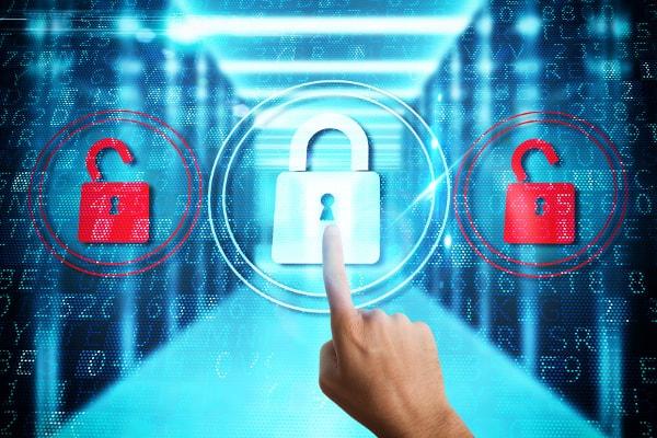 Garantire la sicurezza informatica aziendale con un sistema UTM