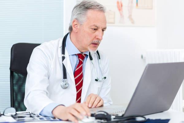 Chiarimenti normativa privacy 2016: risposte a domande medici