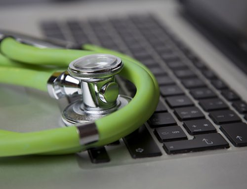 Data Protection Officer: medici un obbligo di legge