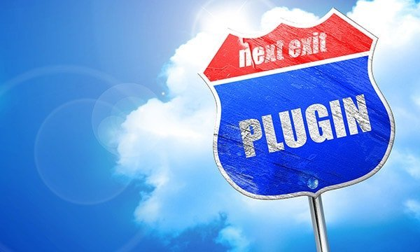 plugin di sicurezza per siti web