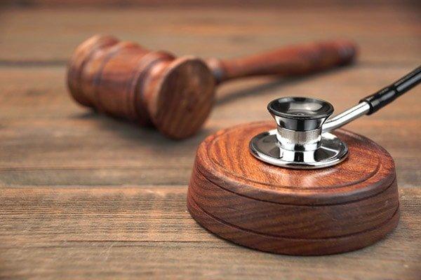 sanzioni privacy medico violazione normativa