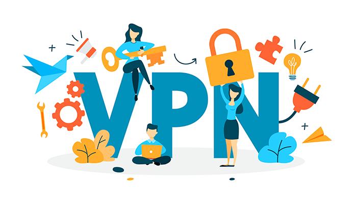 VPN: di cosa si tratta e perché serve in azienda