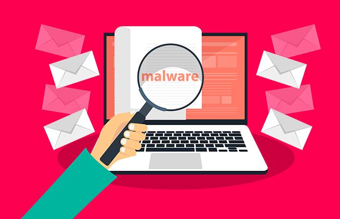 Virus pec 2019-2020: il ransomware FTCode colpisce ancora