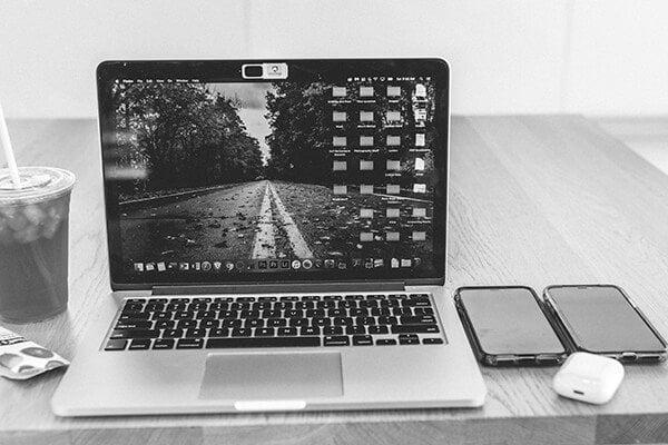 webcam vulnerabilità gravi onorato informatica