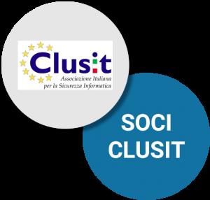 onorato informatica socio clusit associazione sicurezza informatica
