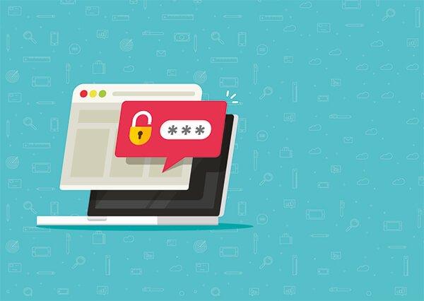 Sicurezza Password aziendali: 5 consigli per renderle inviolabili