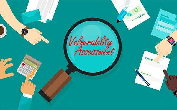Cos'è e a cosa serve il Vulnerability Assessment