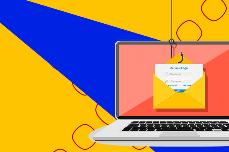 Phishing: il mestiere cyber più antico del mondo