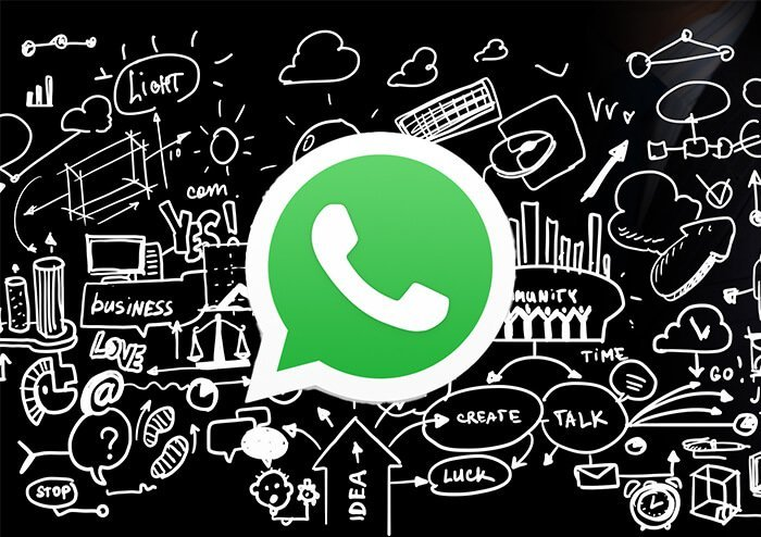 whatsapp hacker italia