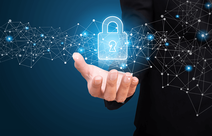sicurezza informatica cyber security