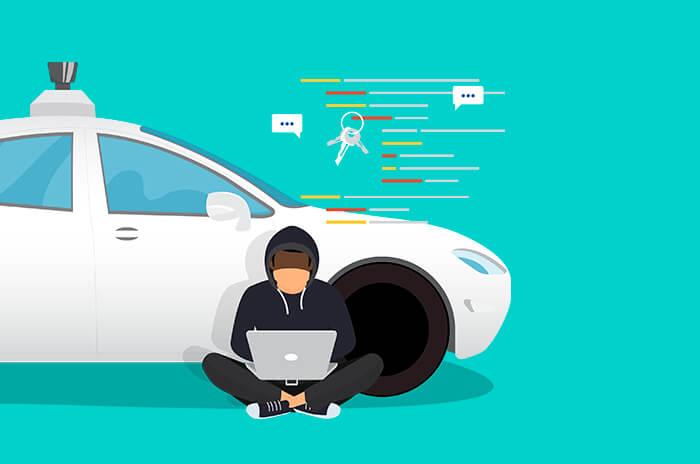 car hacking onorato informatica