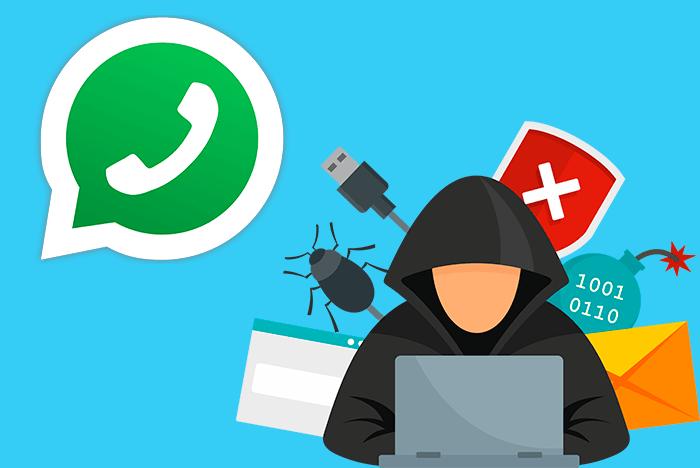 Virus WhatsApp: tutto quello che devi sapere sulla minaccia