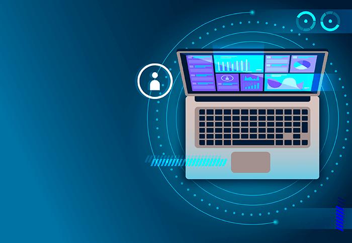 Quale attività è fondamentale per la sicurezza informatica