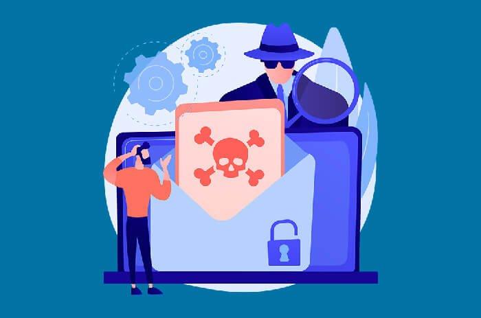 Virus Zepto: tutte le info utili