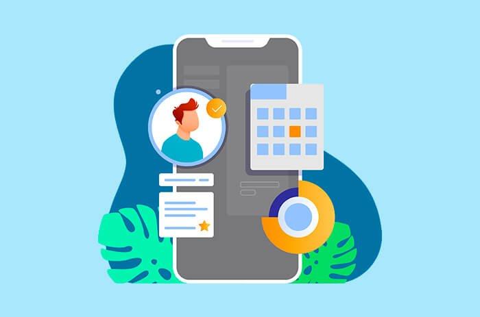 Virus calendario iPhone, che cos'è? Come si rimuove