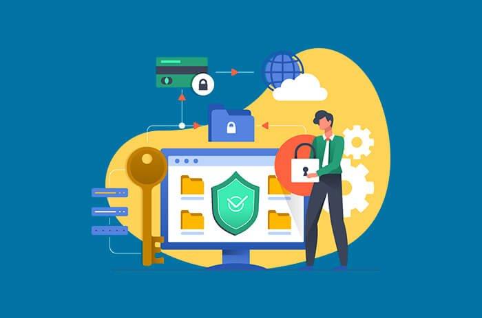 Siti web truffa: cosa sono? Come proteggersi?