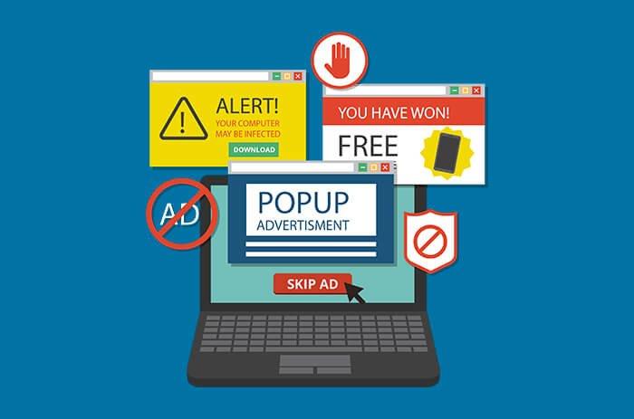 Il tuo pacco sta arrivando, seguilo qui: SMS Phishing