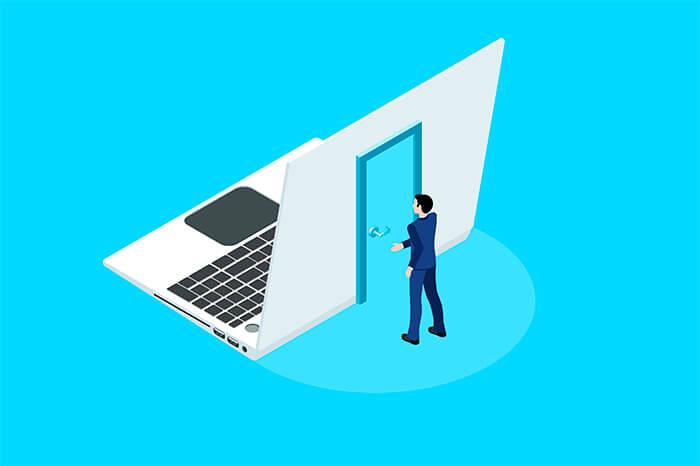 Backdoor, di cosa si tratta? Come difendersi?