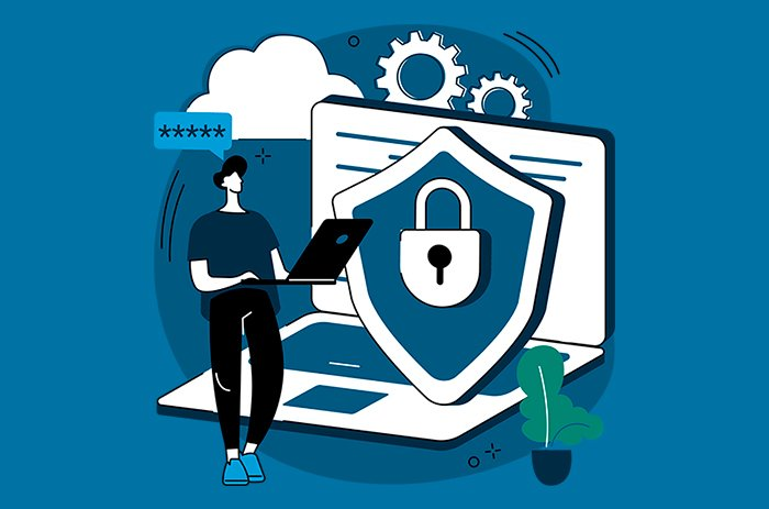 Scegliere l'azienda di sicurezza informatica, 3 consigli pratici