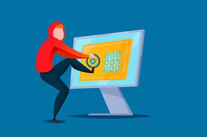 Password Cracking, tutto quello che c'è da sapere